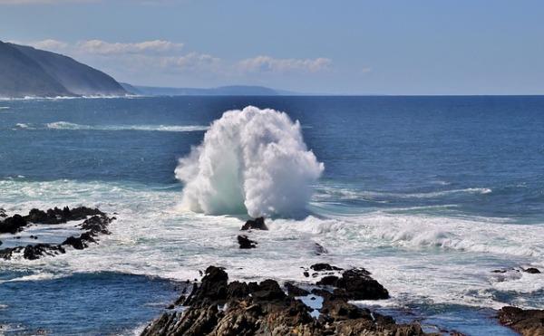 waves00