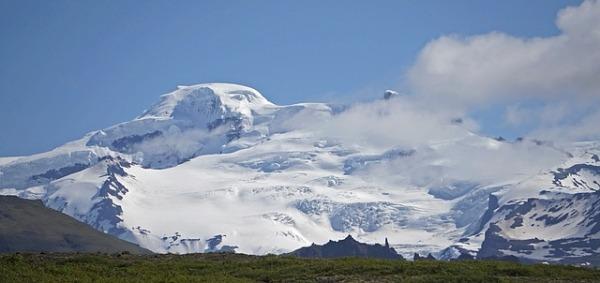 glacier-939609_640