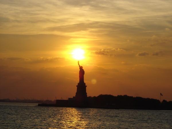 statue-of-liberty-79931_960_720